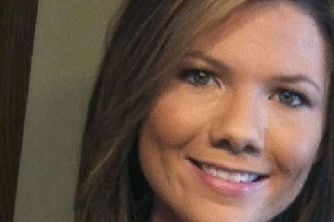 Evidence in case of missing Colorado mom Kelsey Berreth discovered in Idaho: Police