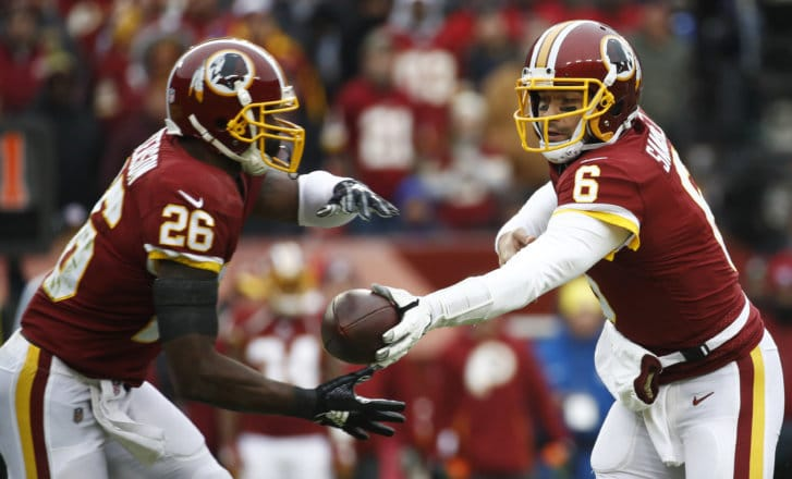 573f17d2b07 Redskins show no signs of life