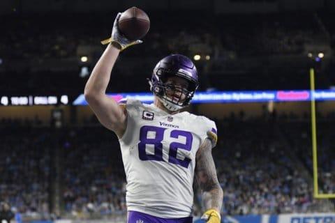 2018 NFL Week 16 Recap