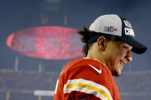 2018 NFL Week 17 Recap