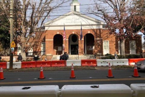 Closing arguments due in Charlottesville car crash murder trial