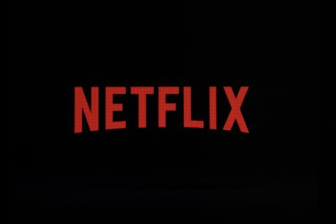 Netflix and chill no more – streaming is getting complicated