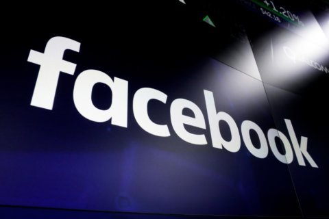 DC attorney general sues Facebook over data privacy