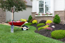 The Maryland Court of Special Appeals on Thursday sided with Montgomery County, Maryland, and its 2015 law banning the use of pesticides on lawns, reversing a 2017 circuit court ruling struck down the measure after a lawsuit. (Getty Images/iStockphoto/ozgurcoskun)