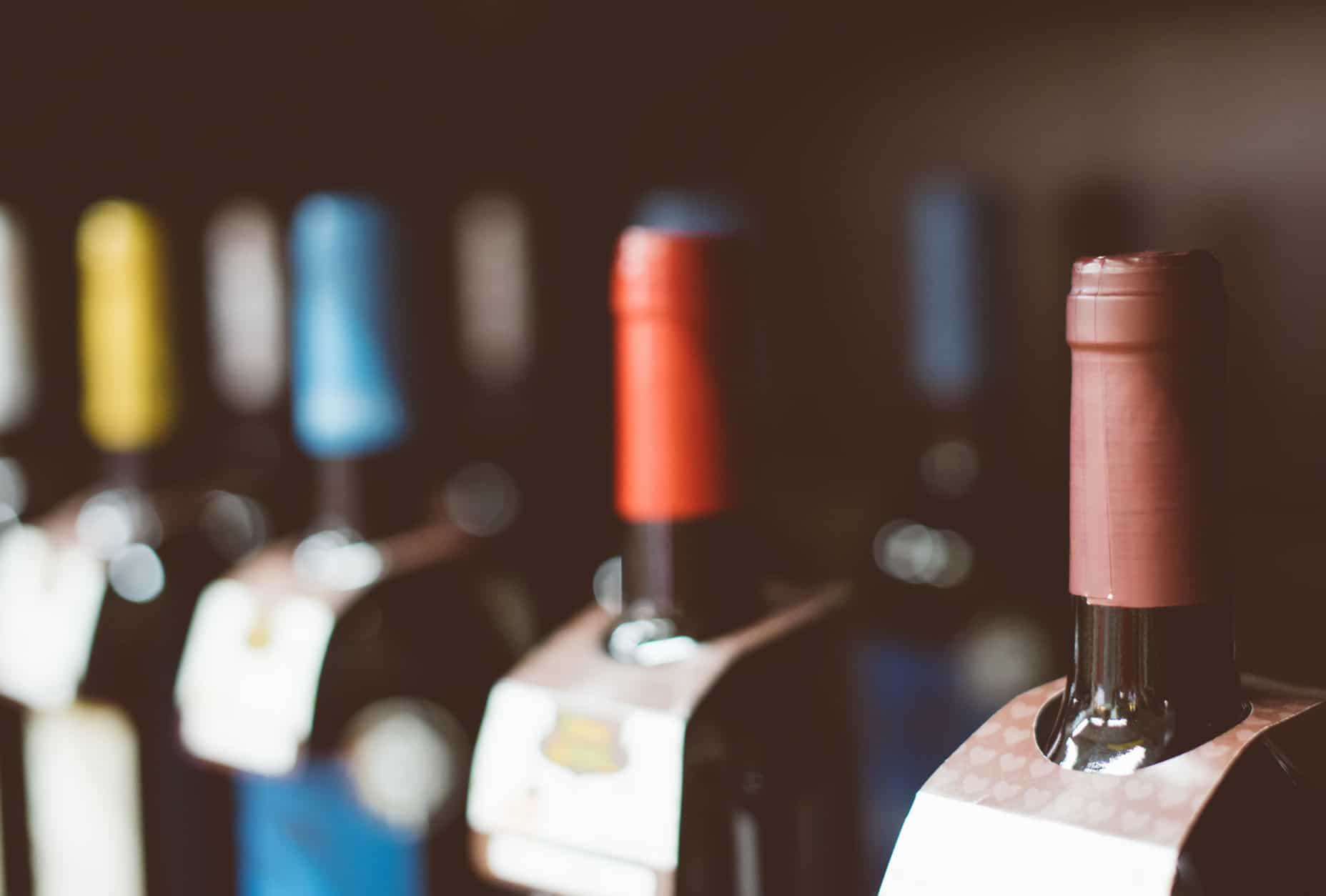 WTOP wine guy Scott Greenberg says plenty of wines can pair with Super Bowl food. (Getty Images)