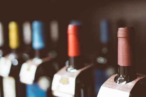 Wine of the week: Super wine pairings for Super Bowl food