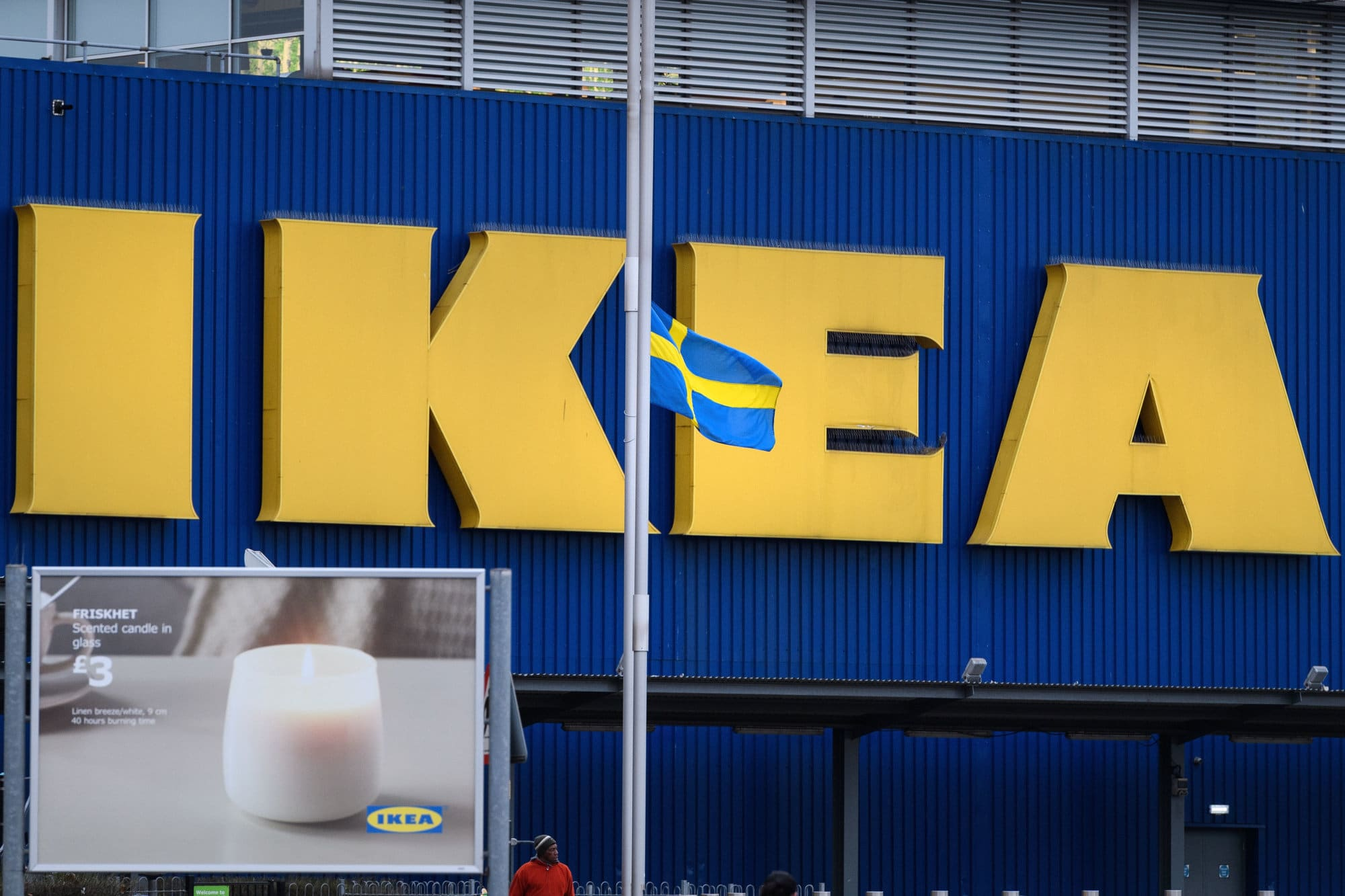 Future of ikea small stores in big cities wtop