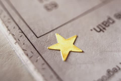 Star-rating system unveiled for DC's public schools