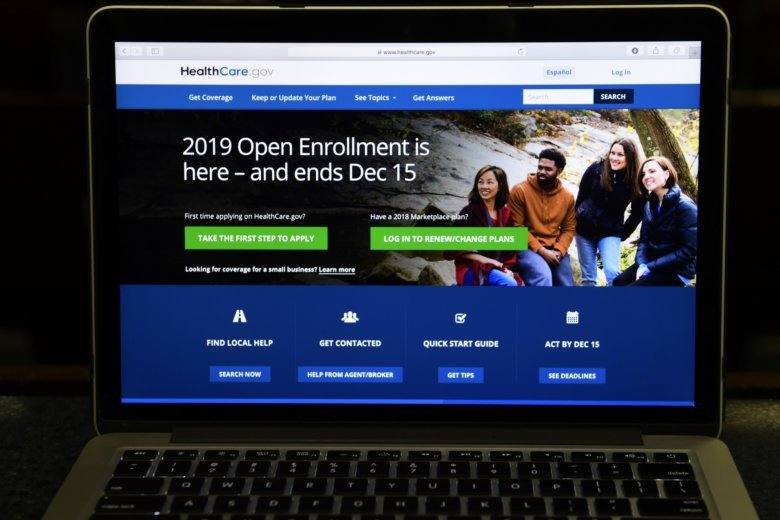 Obamacare Will 'Likely' Survive Judge's Ruling, Obama Tweets