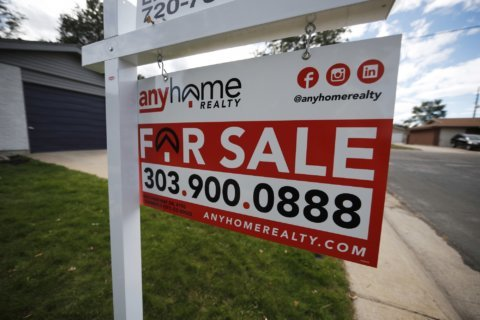 US home price growth slowed in October
