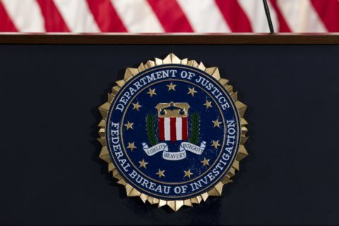 FBI agents warn about impact of shutdown investigations, national security