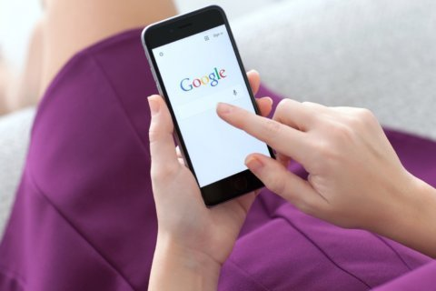 Google wants to help you survive a world filled with data breaches