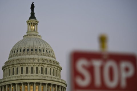 How a government shutdown could affect holiday plans