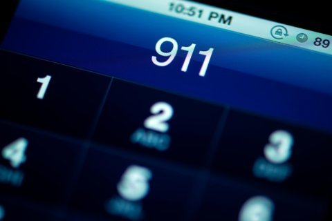 How new technology used by 911 dispatchers helps pinpoint cellphone locations and save lives