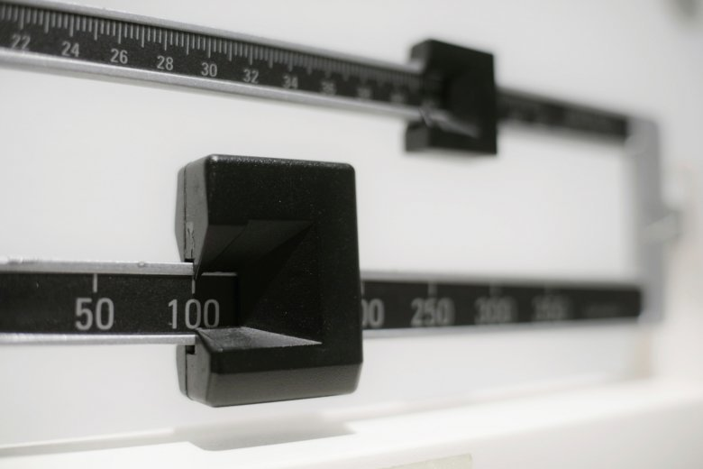 Americans Are Getting Heavier and Shorter - How Do You Measure Up?