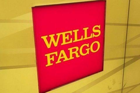 Wells Fargo customer explains how computer glitch cost him his home