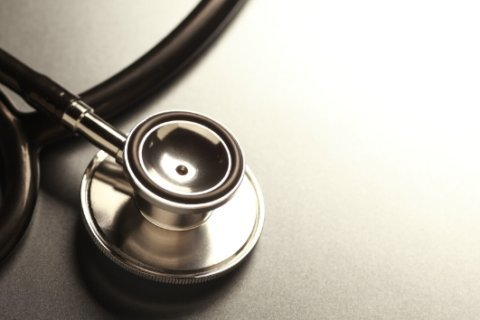 Stethoscopes loaded with bacteria, including one that causes Staph infection: Study