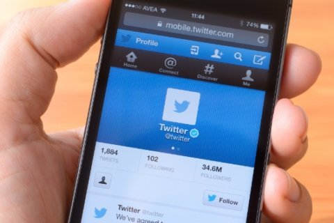 Some women are attacked on Twitter every 30 seconds: Amnesty International