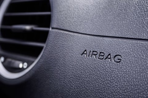Report: Millions of faulty Takata air bags still haven't been replaced