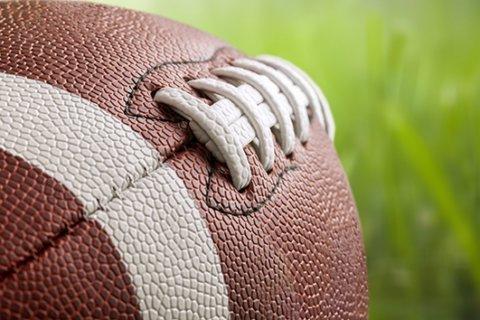 Johns Hopkins football coach Jim Margraff dies at 58