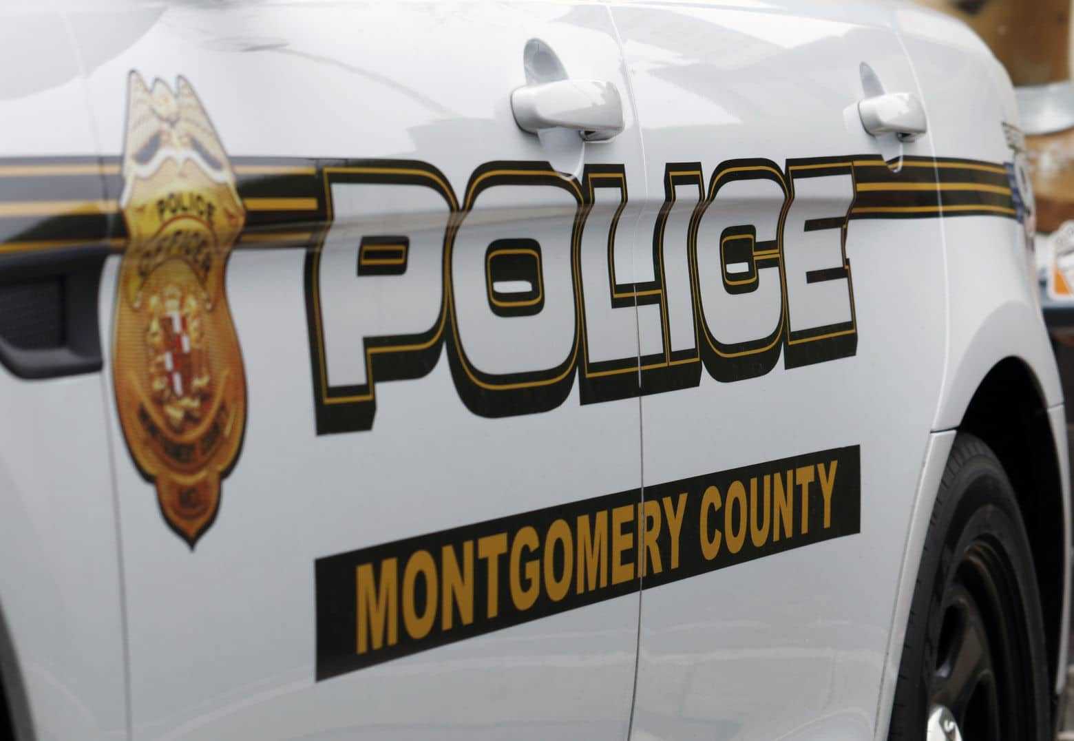 Delays on Beltway in Md. after high-speed police chase ends in crash