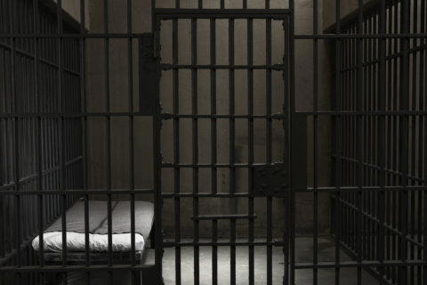 Investigation into prisoner's suicide focuses on treatment of disabled inmates