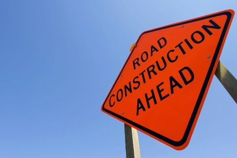 Loudoun Co. road project to detour trucks through Ashburn
