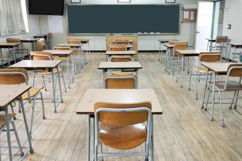 Judge tosses lawsuit seeking to preserve Lee name on school