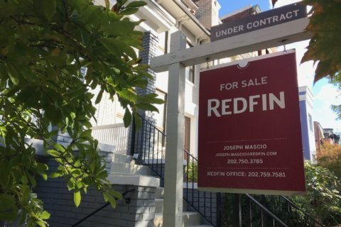 6 percent mortgage rates in DC next year? Not likely