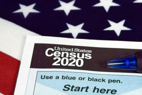 Judge refuses to throw out NAACP's lawsuit over 2020 Census