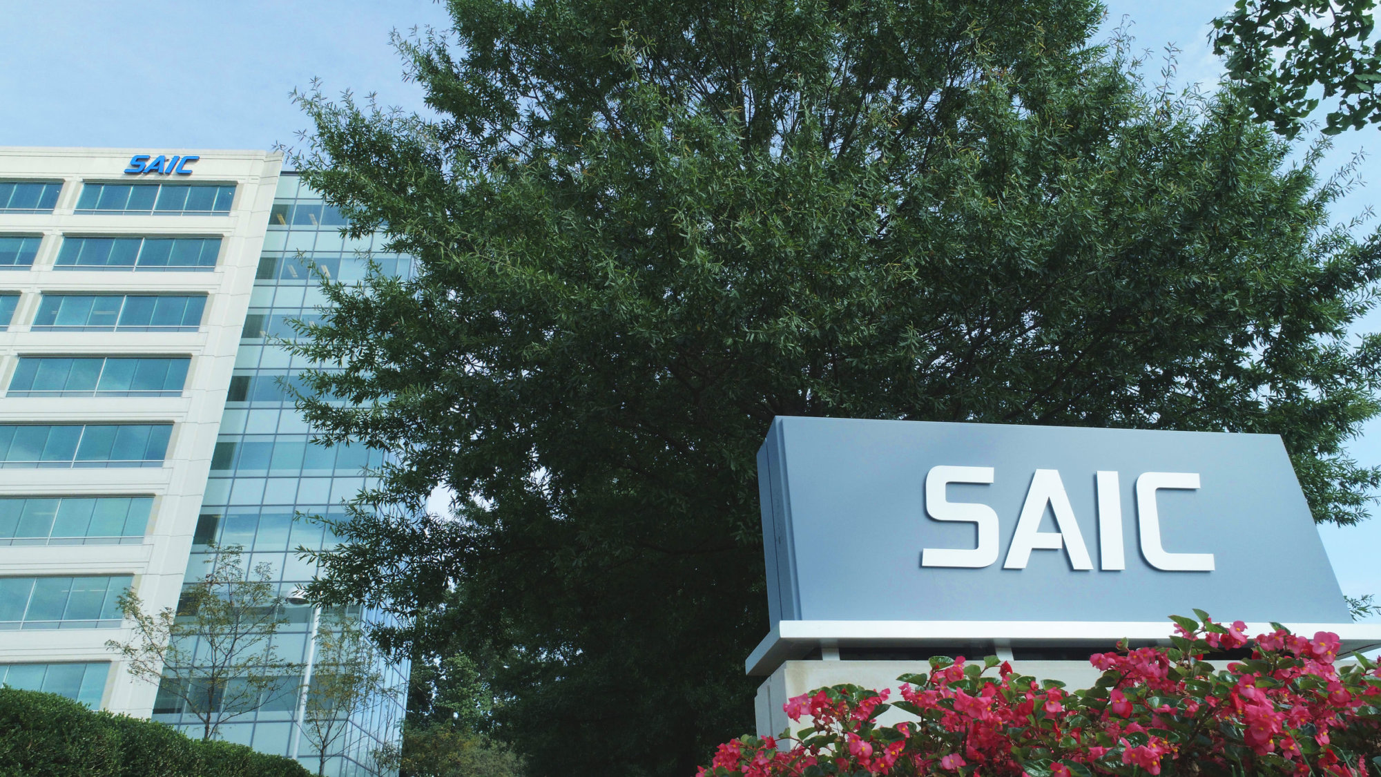 SAIC completes Engility acquisition, creating huge local IT contractor