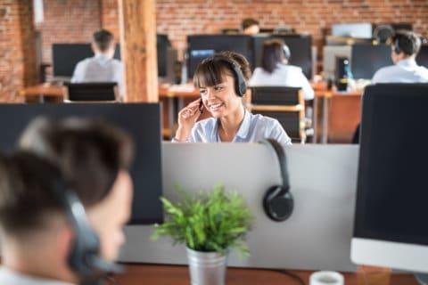 CareerBuilder investing $2.5 million in Va. call center, 250 jobs