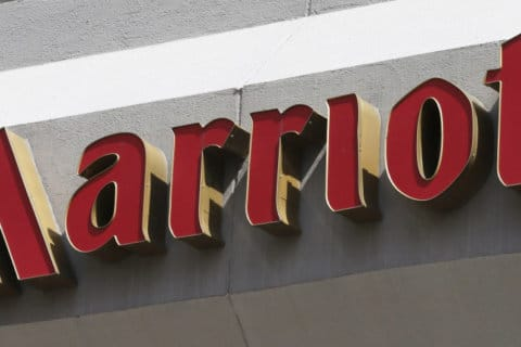 Marriott's old North Bethesda HQ will become a retirement community
