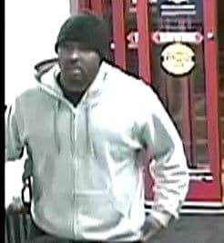 Police investigate string of CVS robberies in Maryland