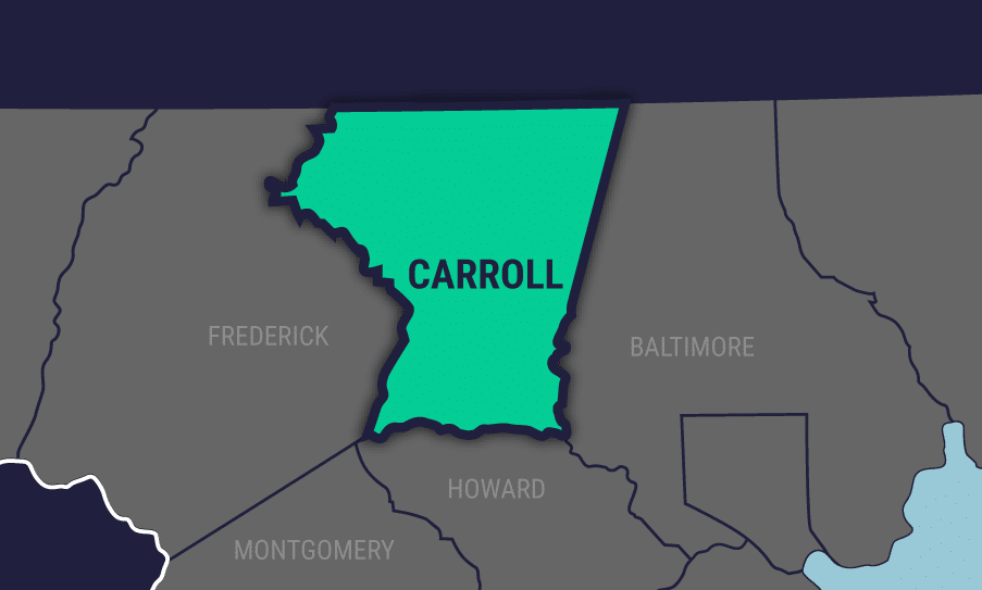 b4d6eca3940 Dozens of dogs found dead in Carroll County  house of horrors  breeding  operation