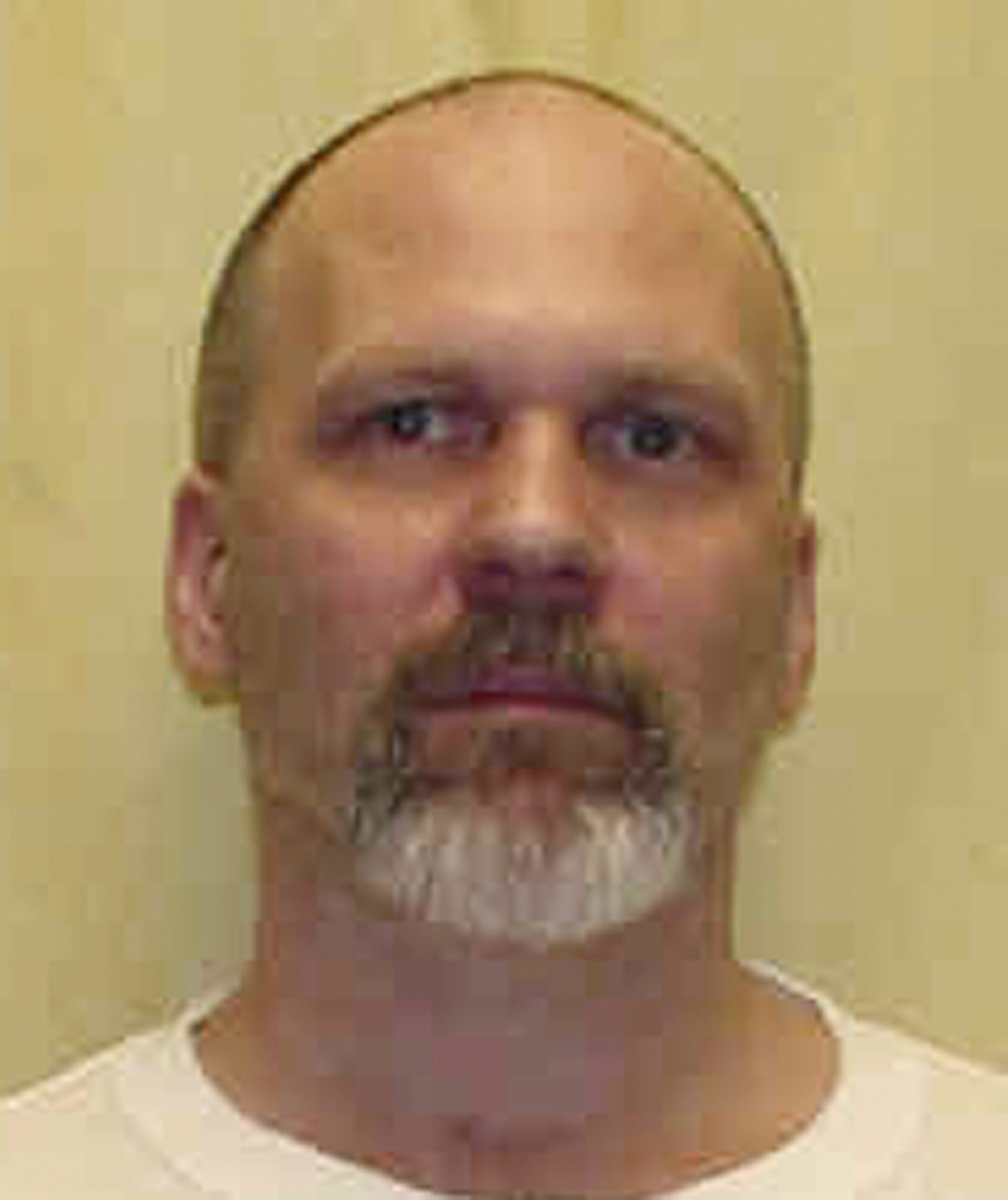 ohio governor delays execution  orders look at other drugs