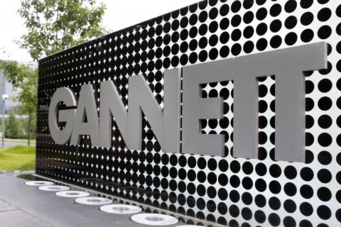 Gannett gets hostile takeover bid, says it will review offer