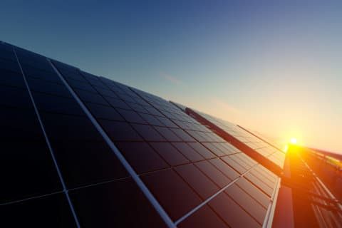 Spotsylvania Co. residents voice concerns over massive solar facility plan