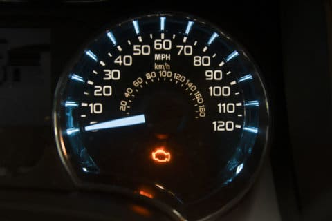 Data Doctors: Scanners for when the dreaded 'Check Engine' light is on
