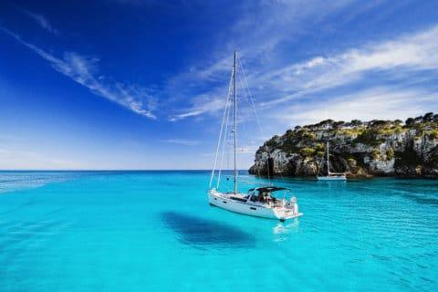 Deals, destinations for winter escapes, spring break travel
