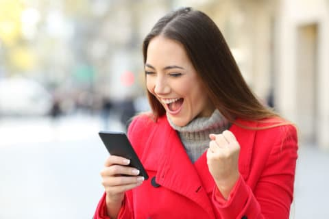 12 shopping apps and sites to score best price