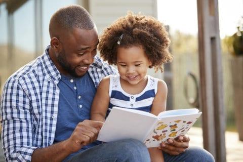 Harvard professor, journalist discover 'formula' for raising successful kids
