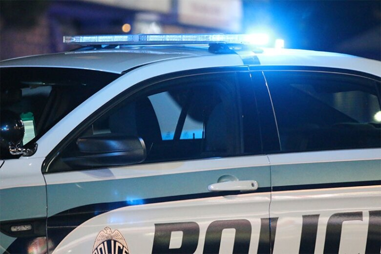 Arlington Co. police charges man for sexual battery