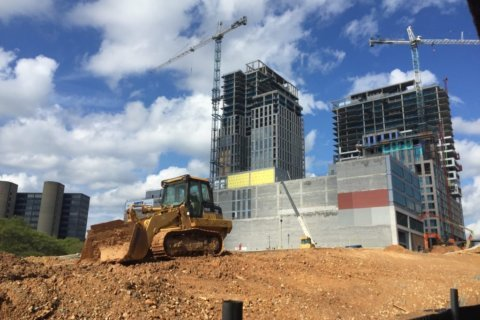Developers offer a behind-the-scenes look at how Tysons development, The Boro came together