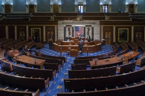 What to watch for as the new Congress begins