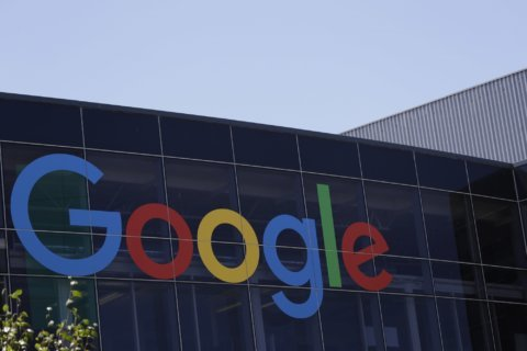 Google to double its Virginia workforce