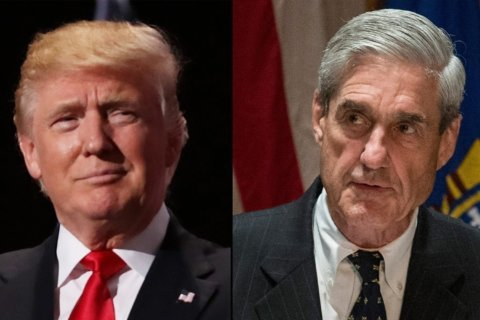 11 looming questions now that Mueller's investigation is over