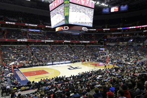 DC lottery contract might impact timeline for legal sports betting