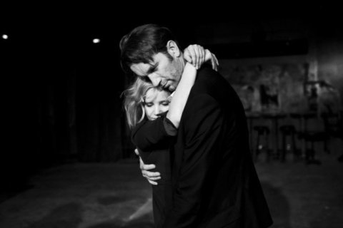 Movie Review: 'Cold War' is a stark, elliptical romance in post-war Poland