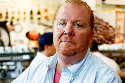 Celebrity chef Mario Batali will not face sex assault charges, say sources